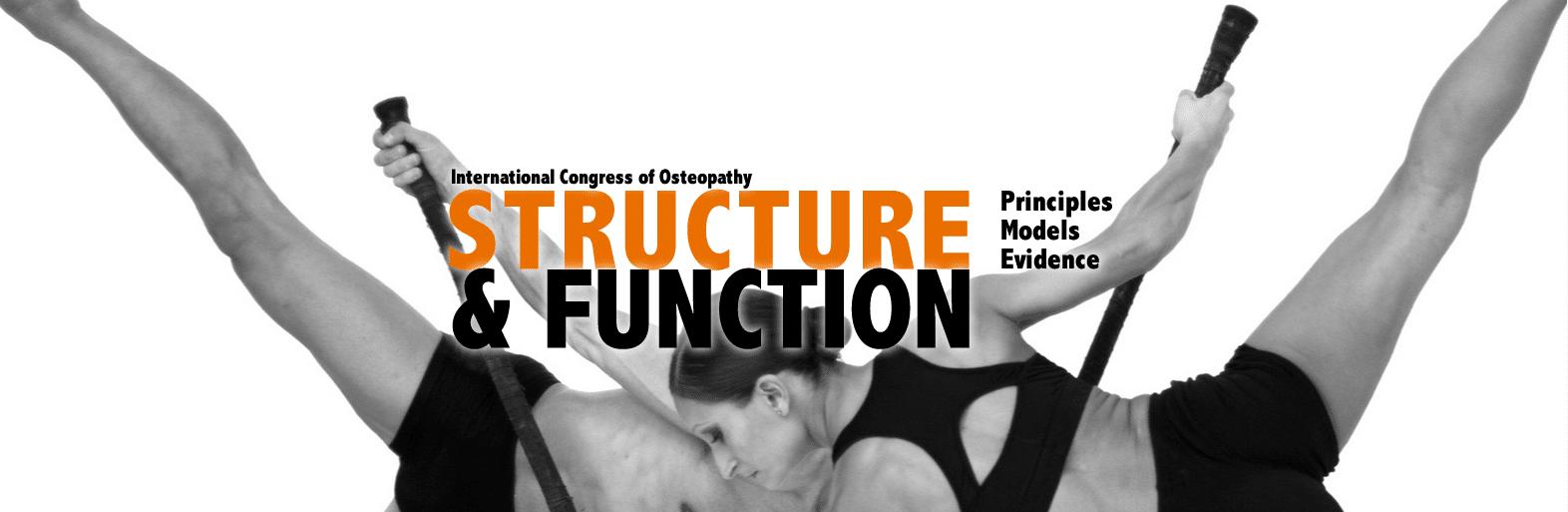 structurefunction